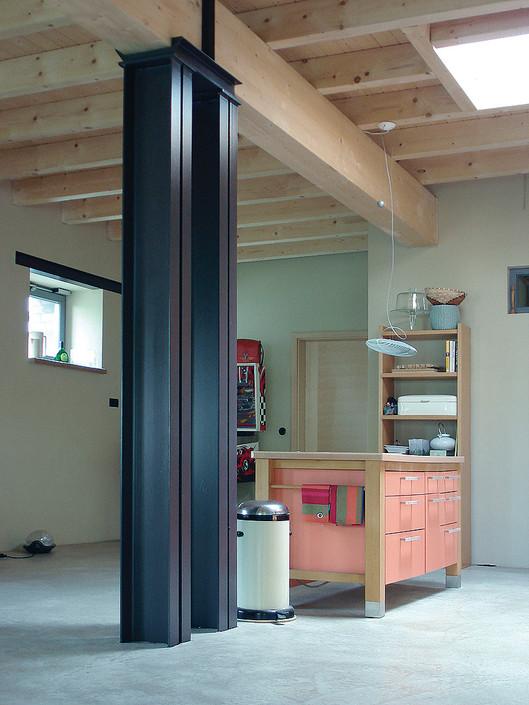nutzart bauunternehmen details. Black Bedroom Furniture Sets. Home Design Ideas